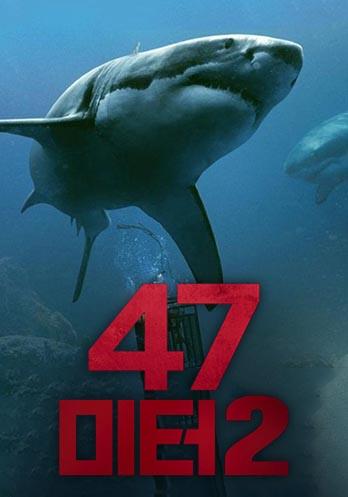 47미터 2