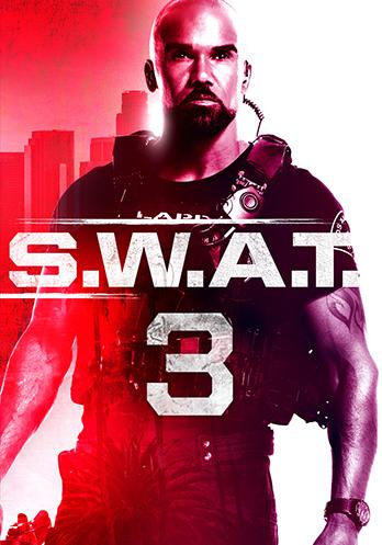 S.W.A.T 3