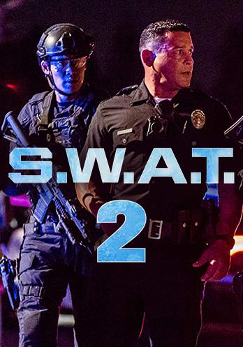 S.W.A.T 2